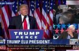 Donald Trump président des États-Unis: Quel impact pour la France ?