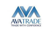 Les stratégies pour l'année 2017 : conférence du 25 janvier avec AvaTrade