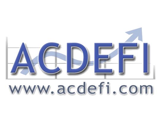ACDEFI