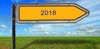 Croissance mondiale : 2018 plus difficile que 2017…