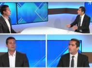 France, croissance mondiale, marchés : Ecorama sur Boursorama