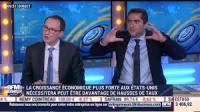 Conjoncture, marchés, Macron : Les Experts sur BFM Business