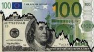 Euro trop fort : à qui profite le crime ?