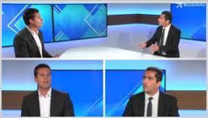 """Hausse de la CSG, ralentissement économique et aveuglement des marchés dans """"Ecorama"""""""