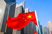 Prochaine crise : La Chine sera encore la grande gagnante.