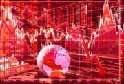 Economie et marchés : la confiance s'effrite de plus en plus…