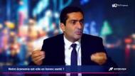 """Perspectives économiques et financières dans """"Direct Marchés"""" sur Boursorama"""