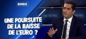 """Euro/dollar, guerre commerciale, crise italienne : """"L'oeil du Pro"""" sur SicavOnLine"""