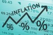 Un peu d'inflation n'a jamais tué personne.
