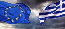 La bulle grecque est déjà de retour !