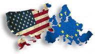 Croissance : l'Oncle Sam pavoise, la zone euro pantoise.