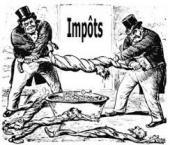 France : et si on baissait enfin les impôts ?!