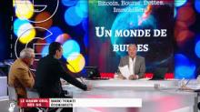 """Le Grand Oral de Marc Touati dans """"Les Grandes Gueules"""" sur RMC Info et RMC Story TV"""
