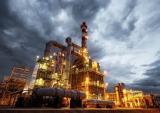 L'industrie mondiale menacée par la récession.