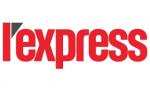 """L'Express vous conseille """"Un Monde de bulles"""""""