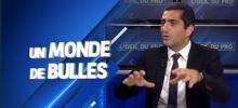 """""""Un monde de bulles"""" sur SicavOnLine.fr et YouTube"""