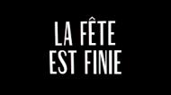 BCE, Bourses, Bitcoin, France : la fête est vraiment finie !