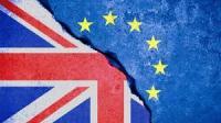Brexit : le pire n'est jamais certain…
