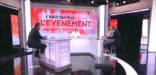 Monde, France, Marchés financiers : que va-t-il se passer en 2019 ? Réponses dans L'info du Vrai sur Canal +