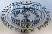 Le FMI avertit, mais les marchés restent dans le déni.