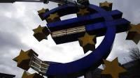 Zone euro : la croissance au plus bas depuis 2013.