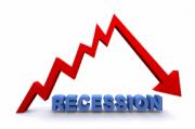 L'industrie au bord de la récession dans la zone euro et à l'échelle de la planète.