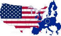 L'Europe aux abois et la caravane américaine passe…