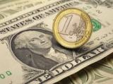 Euro/Dollar : de la baisse salutaire à la descente aux enfers ?