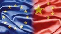 Chine, Allemagne et zone euro : ralentissement aggravé et généralisé.
