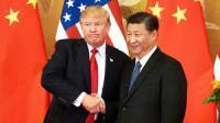 Chine : Et si Trump avait raison ?