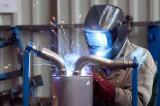 Etats-Unis, Japon, Zone euro : L'activité industrielle continue de s'enfoncer…