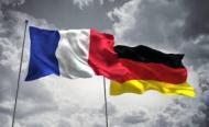 Allemagne – France : 5 – 1.