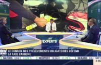 Risques bancaires aux Etats-Unis, politique monétaire de la Fed et de la BCE, dérapages budgétaires en France : Les Experts sur BFM Business