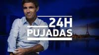 """Croissance française : Merci Macron ? Réponse dans """"24hPujadas"""" sur LCI"""