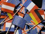 Zone euro, Allemagne, France, Royaume-Uni : La récession industrielle se prolonge et les services peinent à résister.