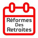 Réformer les retraites en France : déjà 25 ans de retard…