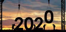 2020, l'année de tous les dangers…