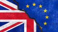 Brexit : qui perd gagne ?
