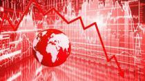 Les marchés boursiers face au Coronavirus : résilients ou inconscients ?