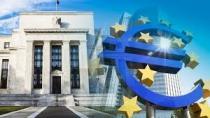 Les banques centrales coincées dans leur propre piège.