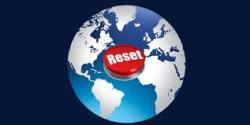 Pandémie, krach, récession : Vers un RESET mondial…