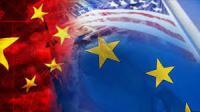 Chine, Etats-Unis, Europe : qui sera le plus affecté par la crise?