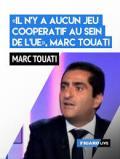 Combien de temps va durer la crise économique ? Réponses sur LeFigaro.fr