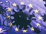 La zone euro à 19 survivra-t-elle au Covid-19 ?