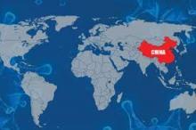Indicateurs avancés : la Chine rebondit, mais le reste du monde reste en récession.