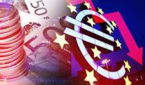 Faut-il craindre une nouvelle crise bancaire en Europe ?