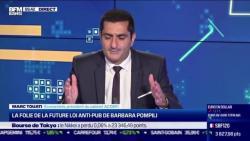 Reset, épargne, dette, écologie, crise de la zone euro : Les Experts sur BFM Business