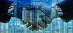 Spectrum et Acdefi : un partenariat innovant au service des investisseurs