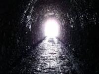 Perspectives 2021 : va-t-on enfin sortir du tunnel ?