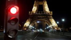 France : Il faut tuer le coronavirus, pas l'économie…